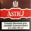 сигареты Астру без фильтра 750 шт (ASTRU)