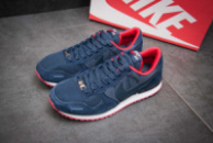 Кроссовки мужские Nike Air Pegasus, синий (11472),  [  41 45  ]