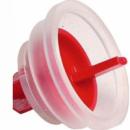 Grohe 4375800M мембрана для наполнительного клапана