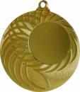 Медаль MMC9050