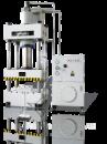 Пресс штамповочный YANGLI YL32-400