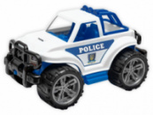 Іграшка «Позашляховик Технок» 3558