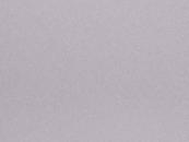 Столешница LUXEFORM L922 1U ПЕТРА СЕРАЯ 3050X600X28