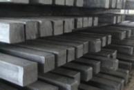 Квадрата стальной 50х50 ст.20