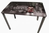 Стол обеденный «Милан Люкс VIP», рис.47