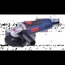 Шлифмашина угловая Dextone DXAG-950