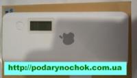 Портативное зарядное устройство Power Bank Apple PN 968