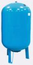 Гидроаккумулятор вертикальный