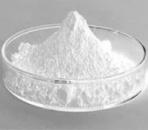 Глюконо-дельта-лактон (ГДЛ) (E575)