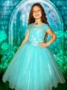Принцесса - костюм на прокат.