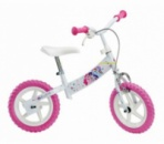 Беговел «Dino Bikes» My Little Pony 10«
