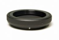 Т-кольцо для камер Nikon (T-mount)