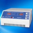 Зарядное устройство 12-24В - 30А марки АктиON