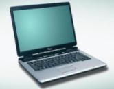 Ноутбук Fujitsu Siemens AMILO Pi 1556