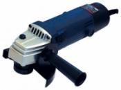 Углошлифовальная машина Сraft-Tec 115/650W