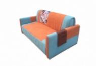 Мягкий диван «Стайл»