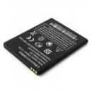 Аккумулятор для THL T5S / THL T5