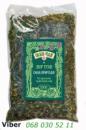Иван-чай и сбор трав «сила природы»100 грамм