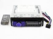 DVD Автомагнитола Pioneer DEH-5250SD USB, Sd, MMC съемная панель