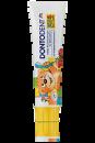 Детская зубная паста Dontodent Kids до 6 лет.