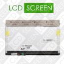 Матрица 15,4 LG LP154WX5-TLC1