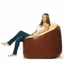 Бескаркасное кресло Chillout