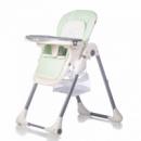 Стульчик для кормления CARRELLO Toffee CRL-9502 Green