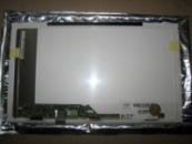 Матрица LP156WH4, LED, разрешение 1366*768, глянцевая