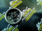 Б/у ротор генератора (магнето) Viper F5