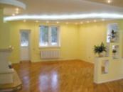 Ремонт квартиры - студио