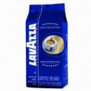 Кава зернова Lavazza Gold Selection 1000 гр.