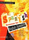 Live Spanish Grammar for English Speakers