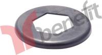 Meritor 1050 Пильник суппорта, M0202, CF105238 DX195 - DX225 ( В-во BENEFIT)