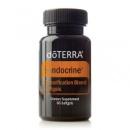 Zendocrine Softgels / БАД / для детоксикации организма «Зендокрин»