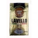 Кофе молотый Lavello Grande Oro 250г