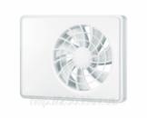 Вентилятор Vents IFan move с ДУ и датчиком движения