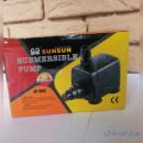 помпа SunSun JP-042