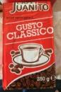 Juanito gusto classico, 250g