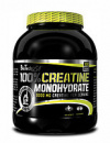 BT 100% Creatine Monohydrate 300 грамм