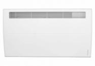 Atlantiс CHG-3 PACK0 (HD-O) 2000 Вт (Altis)- конвектор электрический