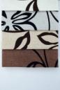 Коллекция тканей для штор и гардин «Природные мотивы».