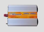 Инвертор NV-M 1000Вт/12В-220В. Модифицированная синусоида.