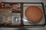 котлета до гамбургера