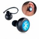 Беспроводная Bluetooth-гарнитура Airbeats