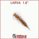 LARVA 00316