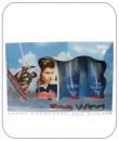 Подарочный набор «Sea Wind»