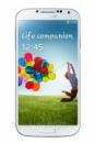 Смартфон Samsung Galaxy S4 (White) Білий офіційний