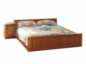 Кровать Лотос 1,60