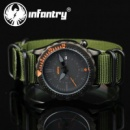 Infantry Outdoor [2]
