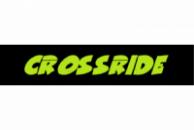 Велосипеды CROSSRIDE
